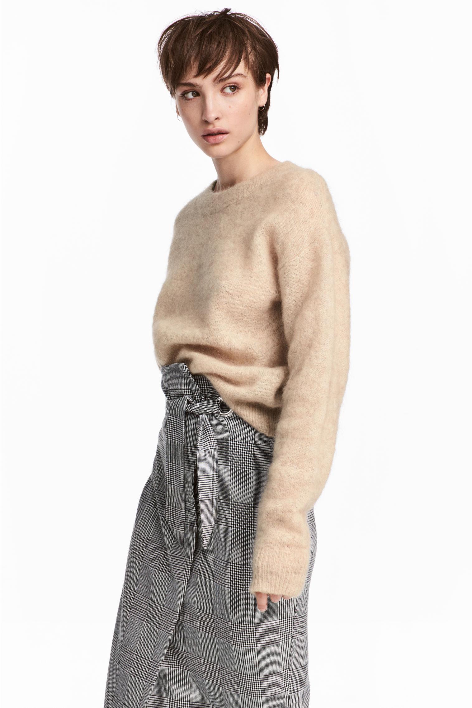 HM-sweater1