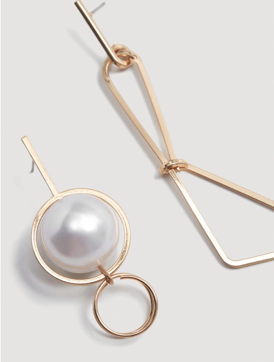 Zara-earrings
