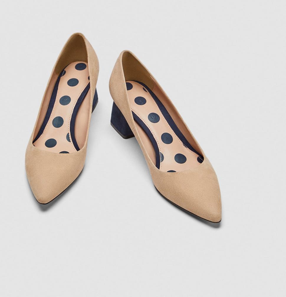 Zara-courtshoes