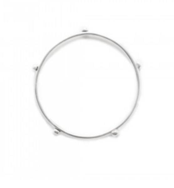 Charlierose-bracelet