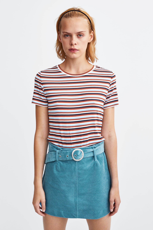 Zara-Tshirt1