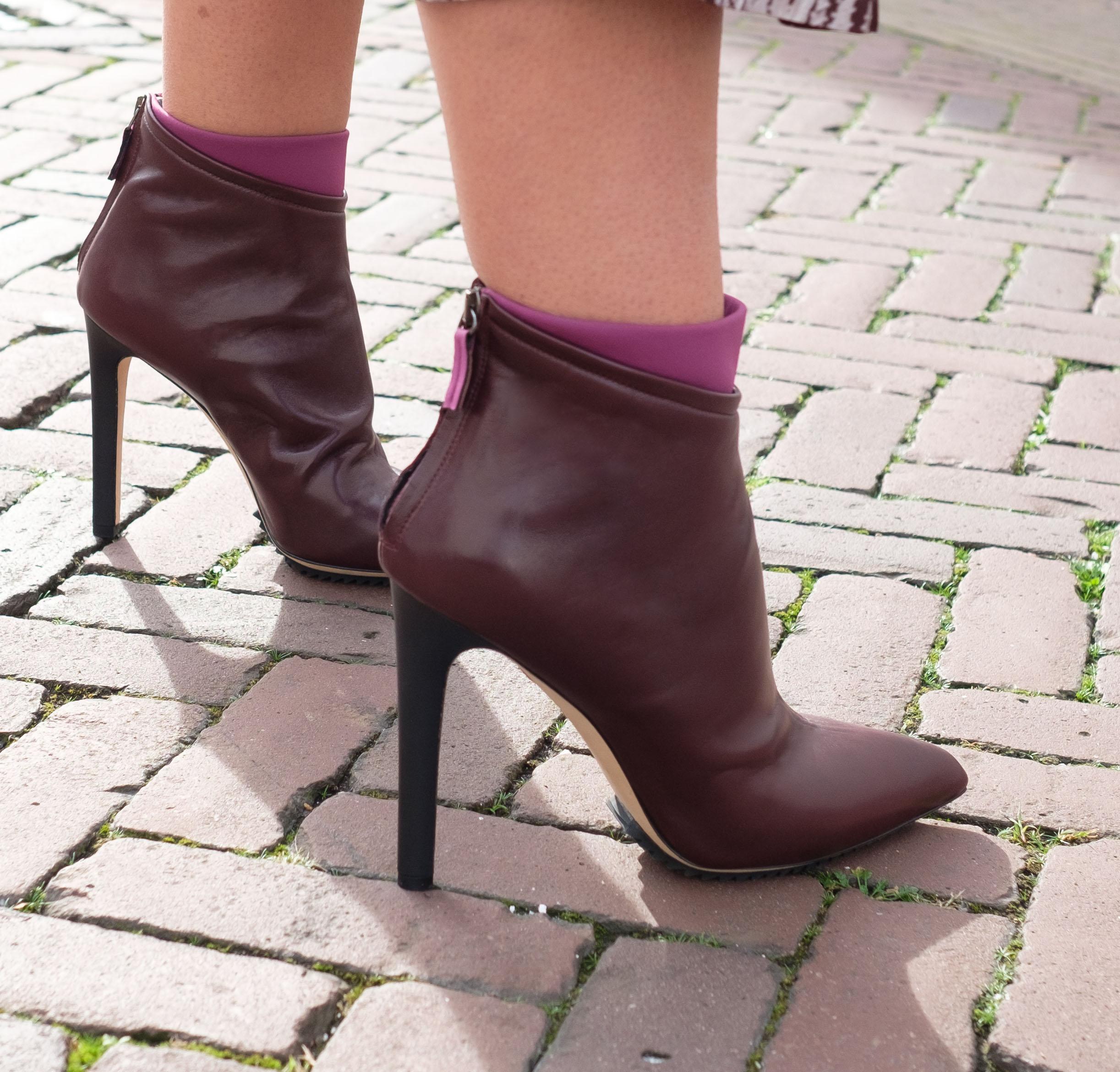 MariaCardelli_heels