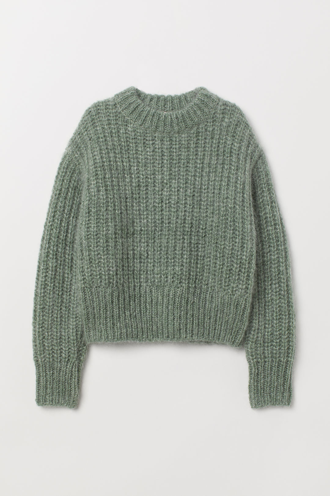HM-woollensweater2