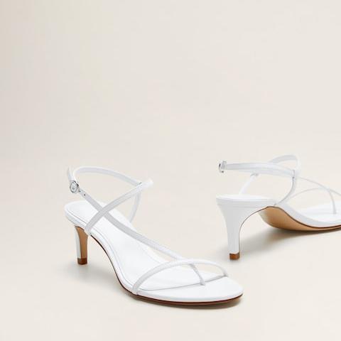 mango-sandalheals