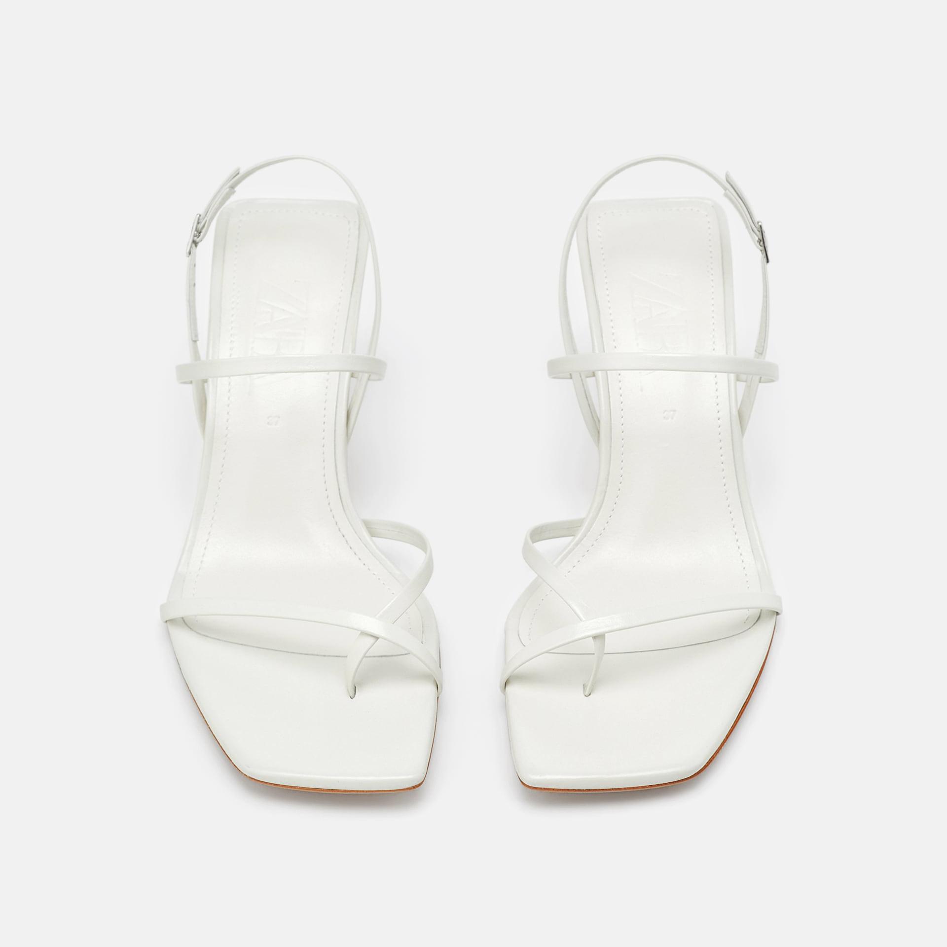 zara-sandalheals