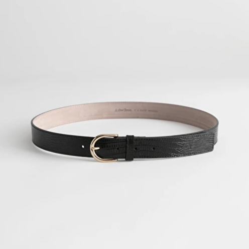 OtherStories_belt