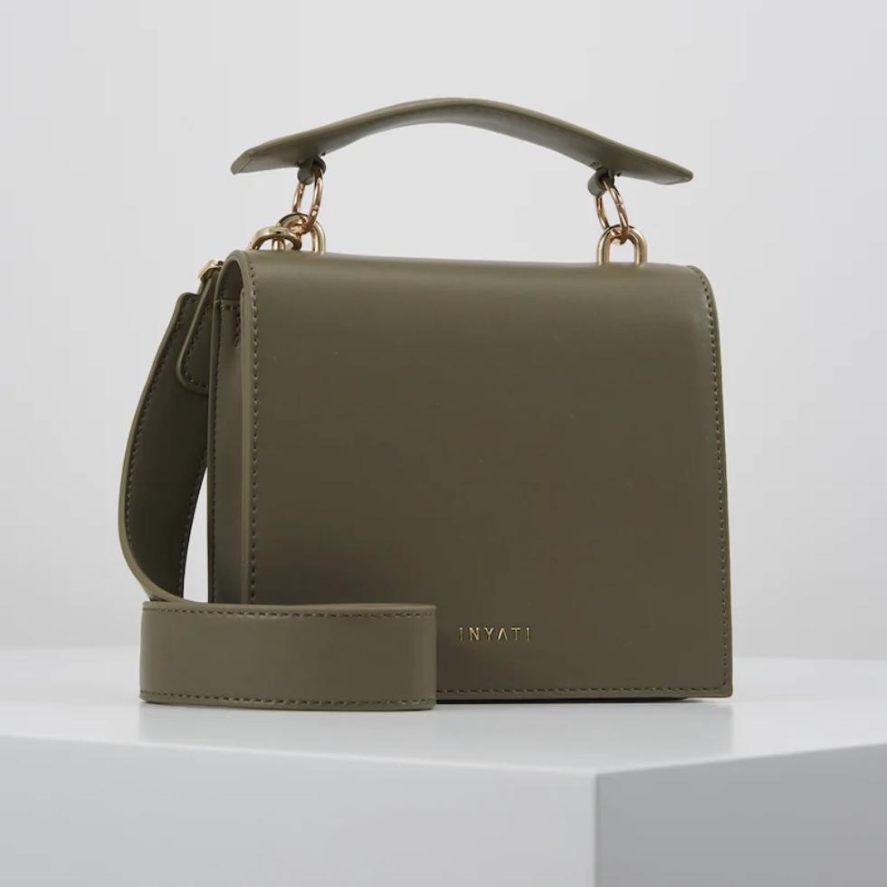 Inyati-purse
