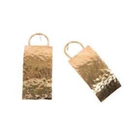 ArtofP-earrings