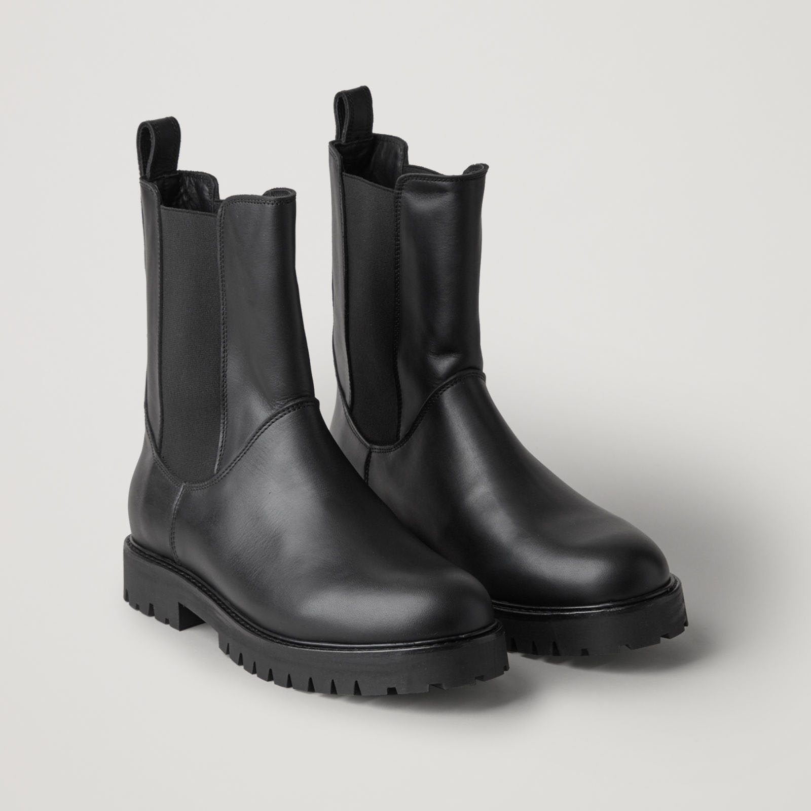 Cos-chelseaboots