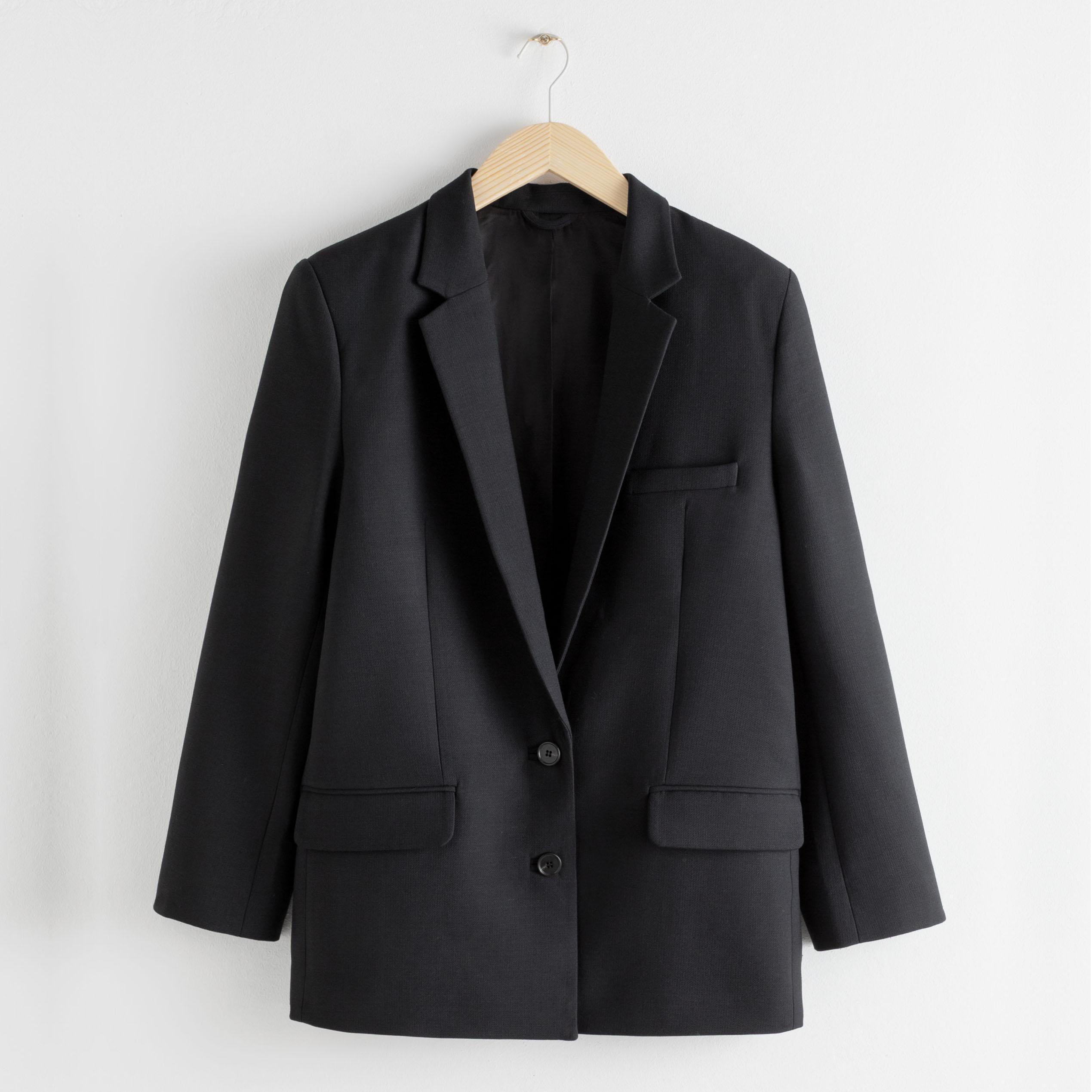 &OtherStories-blazer